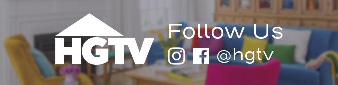 Follow us on Instagram @FoodNetworkKitchens